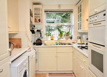 Thumbnail 2 bed flat to rent in Rye Walk, London