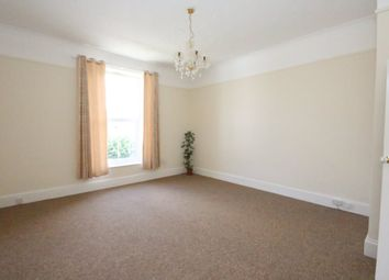 Thumbnail 1 bed flat to rent in St. Lukes Park, Torquay