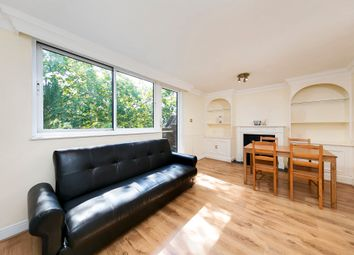 3 bed flat for sale in Shottsford, 100 Talbot Road, London W2