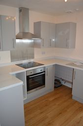 Thumbnail 2 bed flat to rent in Ridgeway, Killay, Swansea