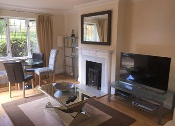 Thumbnail 2 bed flat to rent in Mill Ride, Ascot