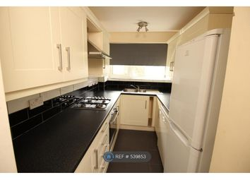 Thumbnail 2 bed flat to rent in Chilston Road, Tunbridge Wells