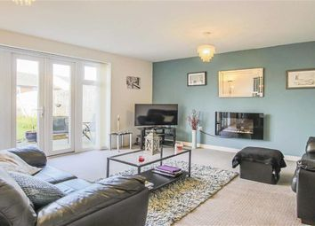 Thumbnail 4 bed semi-detached house for sale in Lune Road, Clitheroe, Lancashire