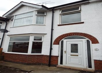 Thumbnail 3 bed property to rent in Anchor Way, Finham