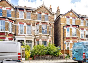 Thumbnail 6 bed semi-detached house for sale in Montrell Road, London