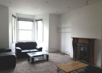 Thumbnail 2 bedroom flat to rent in Cricklewood Lane, Cricklewood, London
