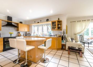 Thumbnail 5 bed property for sale in Langley Park, Park Langley