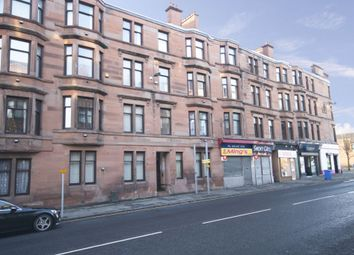 Thumbnail 1 bed flat for sale in 260, 3/1 Main Street, Rutherglen