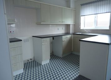 Thumbnail 1 bed flat to rent in Harvey Crescent, Port Talbot, West Glamorgam