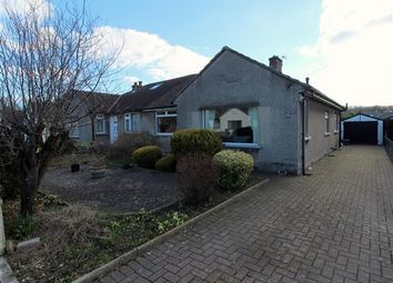 Thumbnail 3 bed bungalow for sale in Greenways, Carnforth