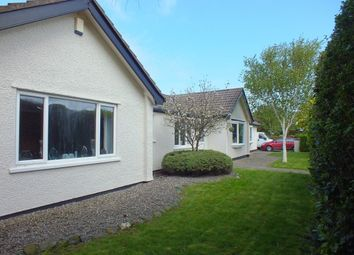 Thumbnail 3 bed bungalow for sale in The Pines, Dollagh, Ballaugh
