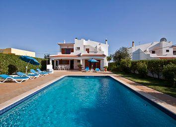 Thumbnail Villa for sale in Caminho Das Areias, Sitio Dos Álamos 8200-614 Albufeira, Guia, Albufeira, Central Algarve, Portugal