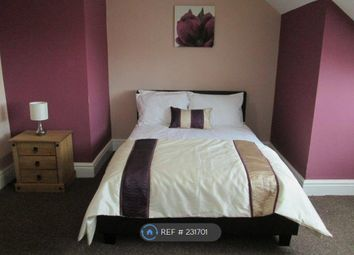 Thumbnail Room to rent in Rainton Road, Doncaster