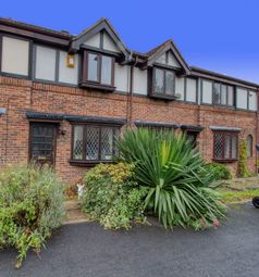 Thumbnail 2 bed terraced house for sale in Meadowgate Vale, Lofthouse, Wakefield