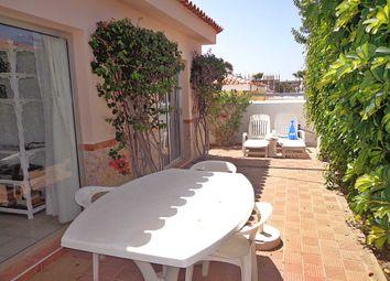 Thumbnail 2 bed villa for sale in Detached, Sueno Azul, Callao Salvaje, Adeje, 38677, Spain