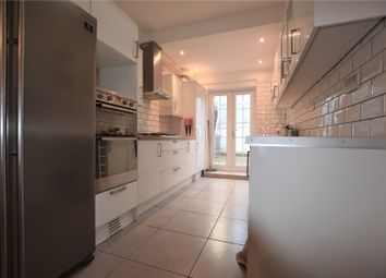 Thumbnail  Property to rent in St. Dunstans Road, London