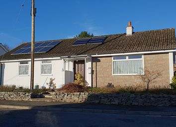 Thumbnail 3 bed bungalow for sale in Braeside, New Galloway