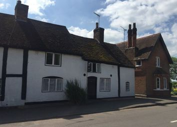 Thumbnail 3 bedroom property to rent in Main Street, Monks Kirby, Rugby
