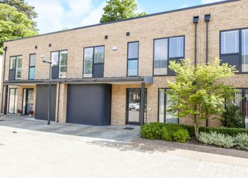 Thumbnail 3 bed property for sale in Cliveden Gages, Taplow, Maidenhead, Berkshire