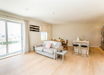 2 bed flat for sale in Clifton Heights, St. Peter Port, Guernsey GY1