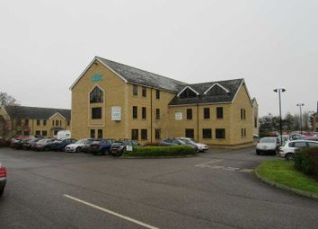 Thumbnail Office to let in Tetbury Road, Cirencester