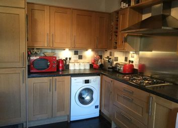 Thumbnail 4 bed end terrace house to rent in Tarragon Road, Barming, Maidstone, Kent
