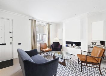 Thumbnail 3 bed property to rent in First Street, Chelsea, London