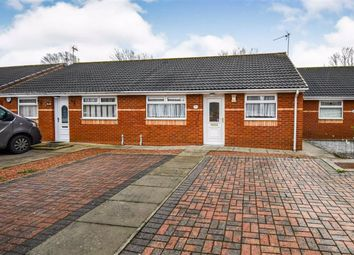 2 bed semi-detached bungalow for sale in Sable Close, Hull HU4