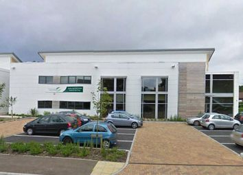 Thumbnail Office to let in Ty Glyn, Brecon Court, Llantarnam Park, Cwmbran