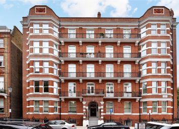 Thumbnail 2 bedroom flat for sale in Nevern Square, London