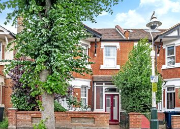 Thumbnail Semi-detached house for sale in Kingsdown Avenue, London