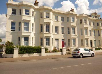 South Terrace, Littlehampton BN17