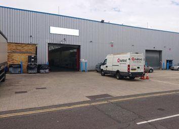 Thumbnail Industrial to let in Unit 610, Fareham Reach, 166, Fareham Road, Gosport