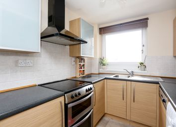 Thumbnail 2 bed flat to rent in Redfern, 58 Ewell Road, Surbiton