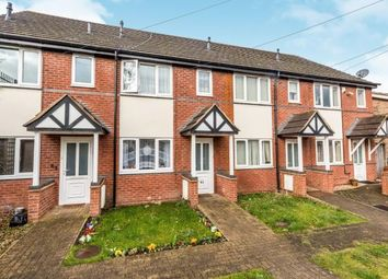 3 bed terraced house for sale in Haywards Close, Birmingham, West Midlands B23