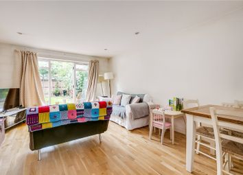 Thumbnail 2 bed property to rent in Beavor Lane, Hammersmith, London