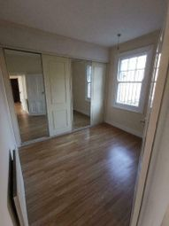 Thumbnail 2 bed flat to rent in North Street, Barking