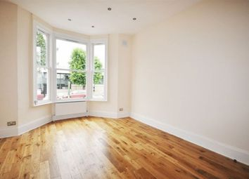 Thumbnail 2 bedroom flat for sale in Kilburn Park Road, London