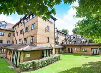 1 bed flat for sale in Somerset Gardens, Creighton Road, Tottenham, London N17