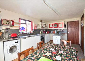Thumbnail 3 bedroom detached bungalow for sale in Pallance Lane, Northwood, Isle Of Wight