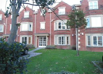 Thumbnail 2 bed property to rent in The Elms, Whitegate Drive, Blackpool