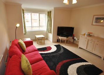 Thumbnail 2 bed flat to rent in Golfhill Drive, Dennistoun, Glasgow, Lanarkshire