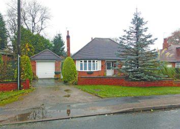 Three Oaks Road, Wythall, Birmingham B47