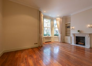 Thumbnail 2 bed flat for sale in Beaufort Gardens, Knightsbridge, London