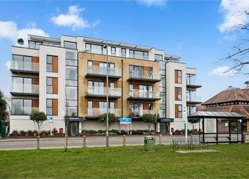 Thumbnail 2 bed flat to rent in Cavendish House, Hersham