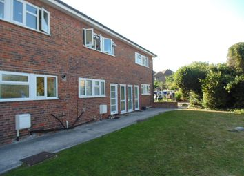 1 bed maisonette for sale in Langton Road, Broadwater, Worthing BN14