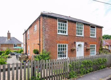 Thumbnail 4 bed property to rent in Dover Road, Tilmanstone, Deal