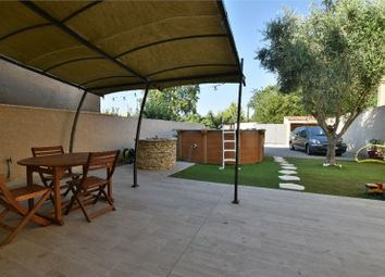 Thumbnail 4 bed property for sale in Languedoc-Roussillon, Hérault, Pezenas