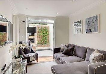 Thumbnail 2 bed flat to rent in Garden House, Kensington Gardens Square, Bayswater