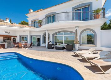 Thumbnail 4 bed villa for sale in Nova Santa Ponsa, Balearic Islands, Spain, Majorca, Balearic Islands, Spain